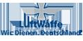 logo-lw
