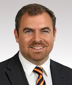 MdB Florian Hahn