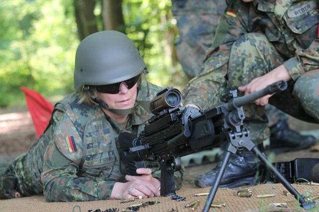 luftwaffe bundeswehr ausbildung