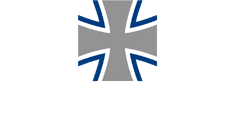 Luftwaffe Logo