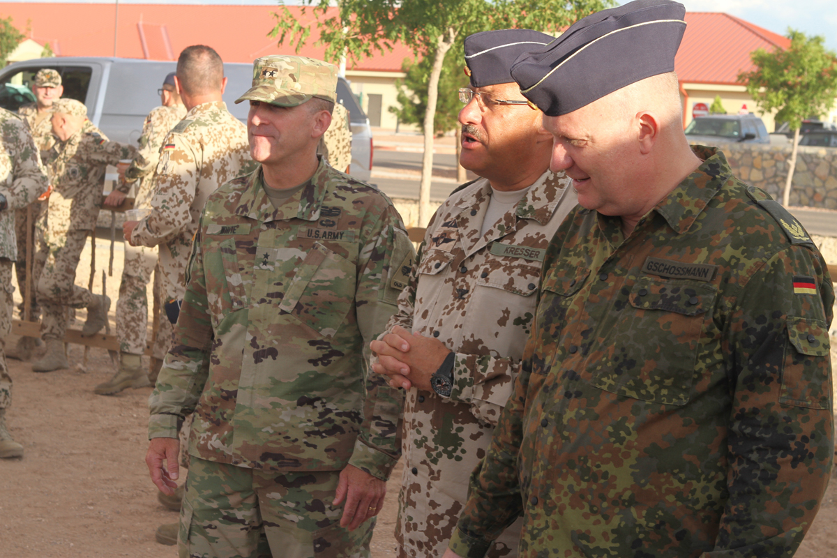 us soldaten kennen lernen chatten dating