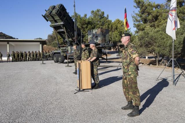 luftalarm sirenen im 2 weltkrieg