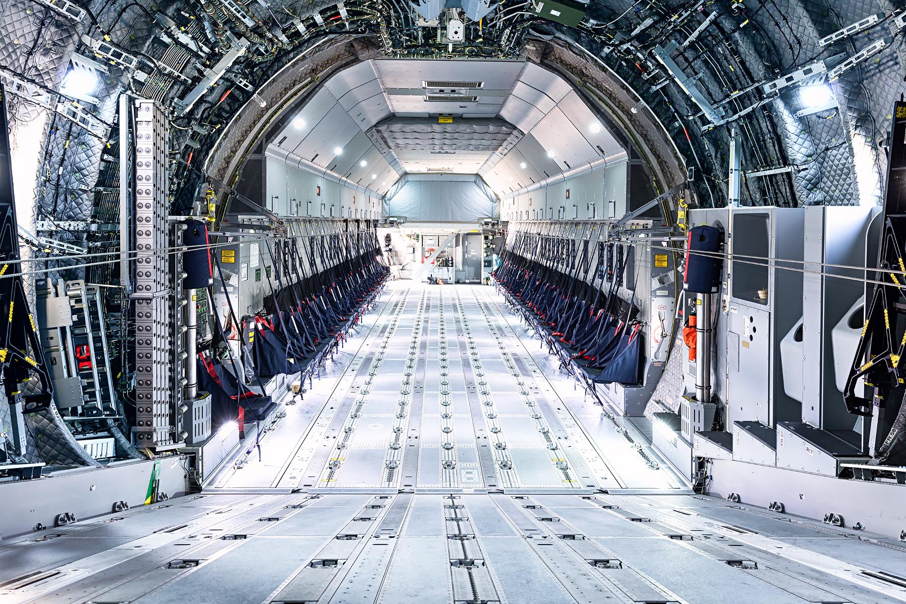schwerer transporthubschrauber airbus