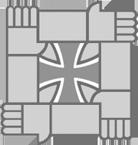 Soldatenhilfswerk Logo